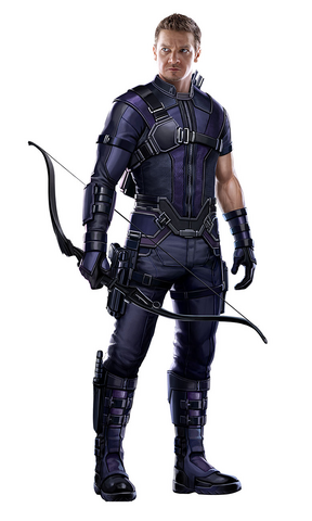 File:Hawkeye CACW.png