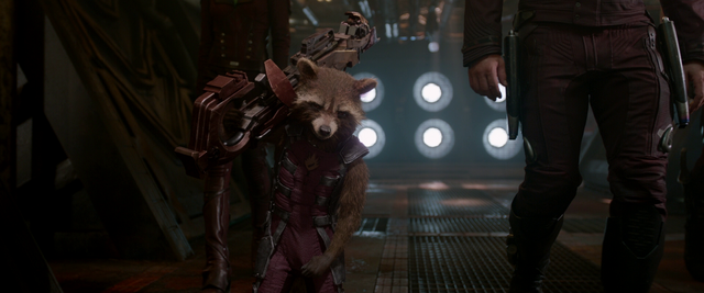 File:RocketAdjustment-GOTG.png