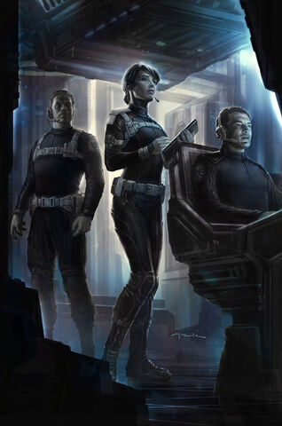 File:Andyparkart-the-avengers-maria-hill-shield.jpg