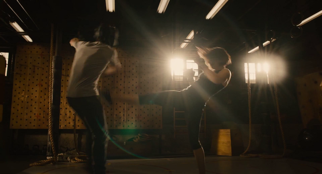 File:Ant-man-screenshot28.png