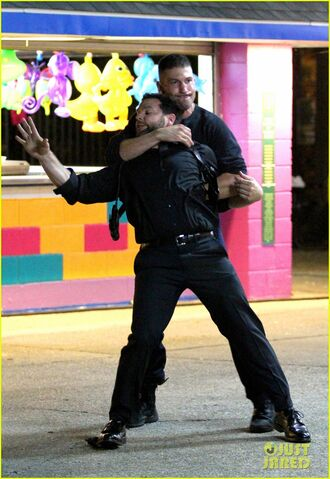 File:Punisher-fights-Thug-BTS5.jpg