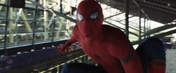 Spider-Man Civil War 04