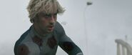 Quicksilver death
