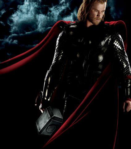 File:Thor 2.jpg