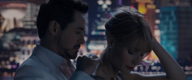 File:Tony and Pepper.PNG