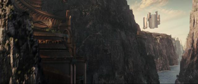 File:Asgard 2.PNG