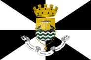 Flag of Lisbon