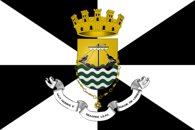 File:Flag of Lisbon.png