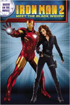 File:IronMan2BlackWidow.jpg
