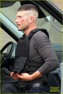Jon-bernthal-cut-up-on-daredevil-set-05-1-