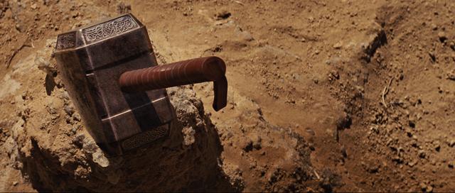 File:Mjolnir1-Thor.png