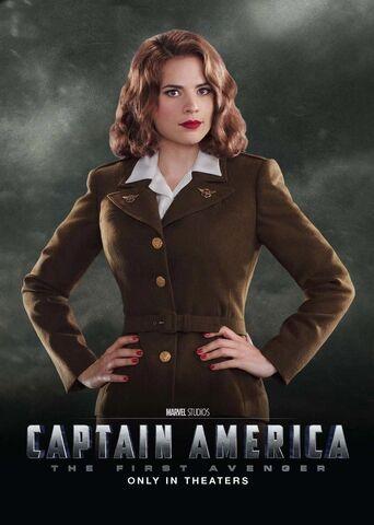 File:PeggyCarter-Poster.jpg