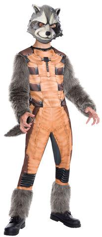 File:Rocket costume 2.jpg