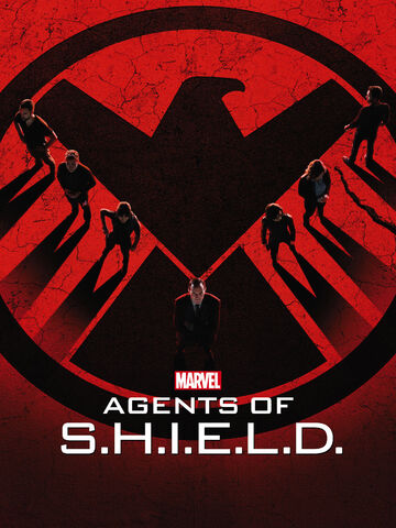 File:Agents of S.H.I.E.L.D. Season 2 Poster.jpg