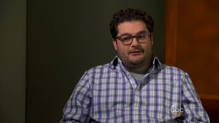bobby moynihan kitty cat