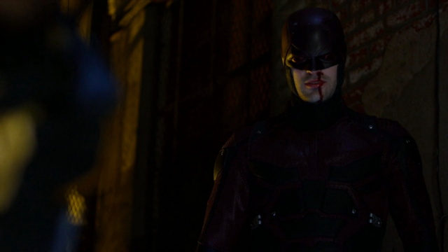 File:Daredevil Helmet 2.PNG