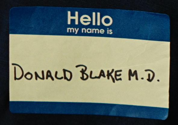 File:Donald Blake.png