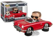 Funko-Agents-of-SHIELD-Lola-and-Director-Coulson-POP-Vinyls-Rides