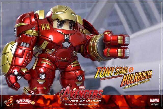 File:Iron Man cosbaby 2.jpg