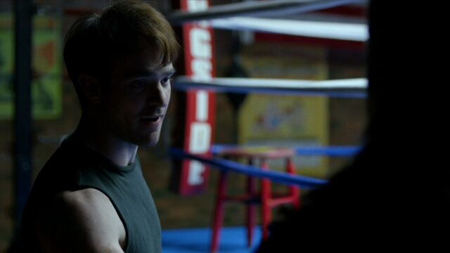 File:Matt-Murdock-Gym-Foggy-Nelson.jpg
