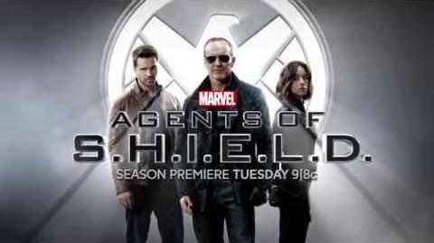 Marvel's Agents of S.H.I.E.L.D. Season 3, Ep