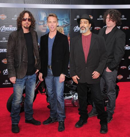 File:Soundgarden.jpg