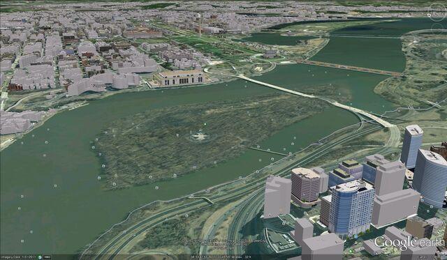 File:Triskelion aerial concept art.jpg