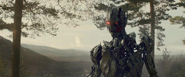 File:Ultron's Last Body.jpg