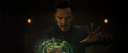 Doctor Strange Final Trailer 12