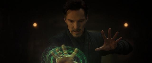 File:Doctor Strange Final Trailer 12.png