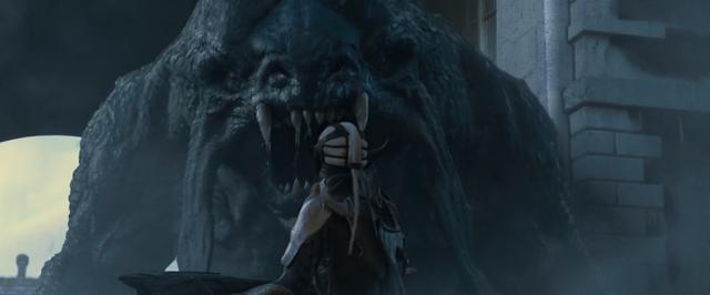 File:Jotunheim Beast TTDW2.png