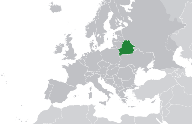 File:Map of Belarus.png