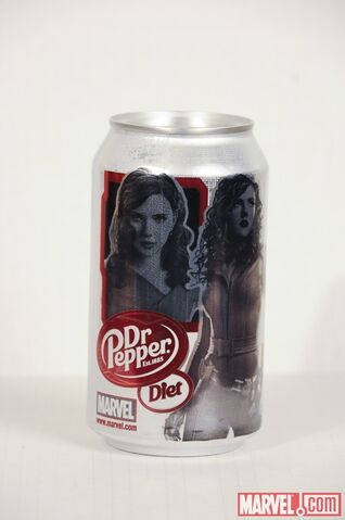 File:Dr Pepper IM2 can 4 - Black Widow.jpg