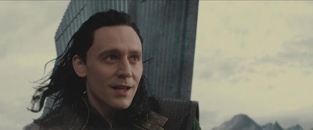 File:Loki enjoys.jpg
