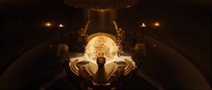 Odin's Odinsleep