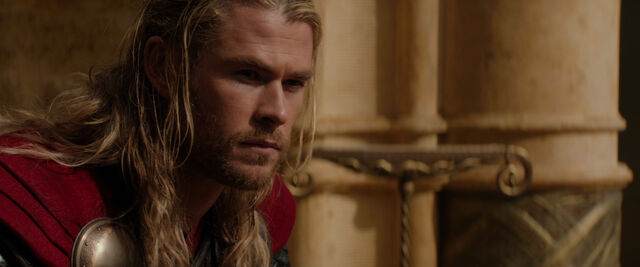 File:Thor-dark-world-movie-screencaps com-1181.jpg