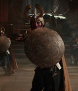 Asgardian21