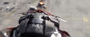 CW Redwing 4