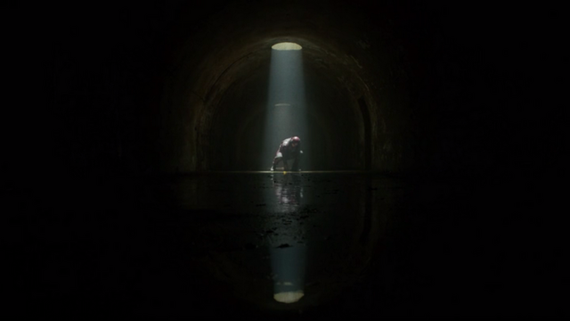 File:DD Sewers(1).png