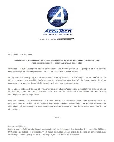 File:File02-Accutech 'Press Release'.jpg