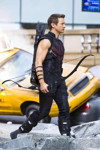 File:Hawkeye2.jpg