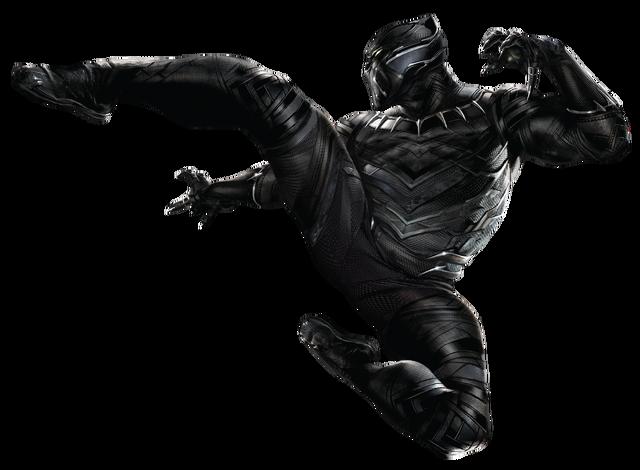 File:CW Panther Kick Render.png