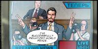 Iron Man 2 Adaptation/Gallery