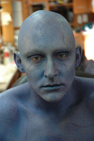 File:Lee Pace-Ronan Make up.png