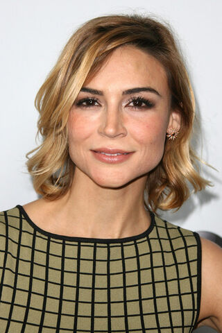File:Samaire Armstrong.jpg