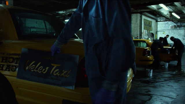 File:Veles Taxi.PNG