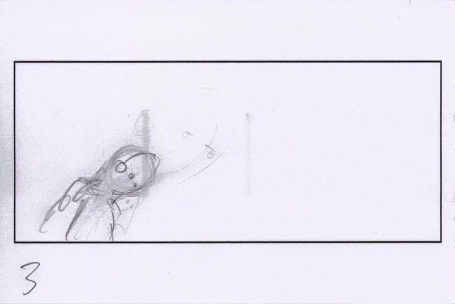 File:GOTGV2 storyboard.jpg
