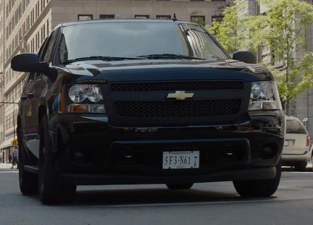 File:Nick Fury's SUV.png