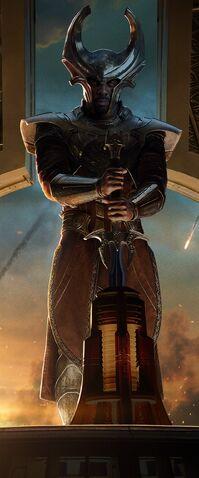 File:Thor2 chars heimdall.jpg