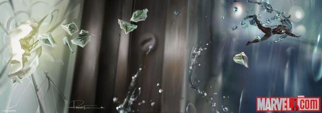 File:Ant-Man concept art 8.jpg